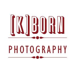 KBorn Photography