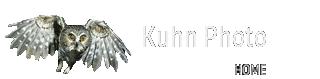 Kuhn Photo