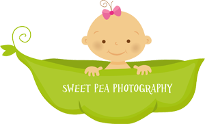 Sweet Pea Photography