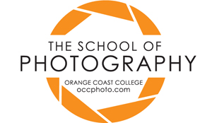 The School of Photography at Orange Coast College