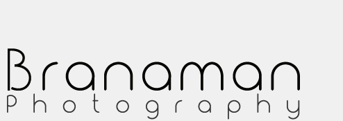 Branaman Photography