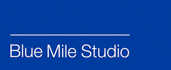 Blue Mile Studio