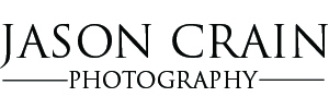 Jason Crain Photography