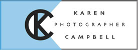 Karen Campbell Photography