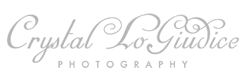 Crystal LoGiudice Photography