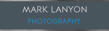 Mark Lanyon Photography