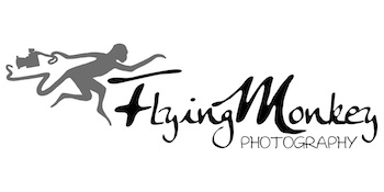 Flying Monkey Photography