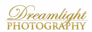 Dreamlight Photography