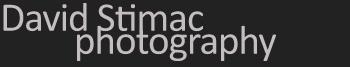 David Stimac Photography