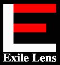Exile Lens
