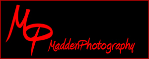 MaddenPhotography