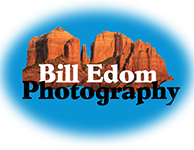 Bill Edom Photography