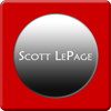 SCOTT LePAGE PHOTOGRAPHY -