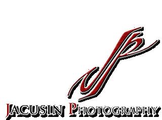 jacusin.com