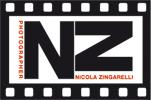 Nicola Zingarelli Photography
