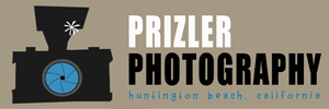 Prizler Photography