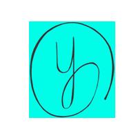 www.yushtaphoto.com