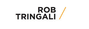 Rob Tringali