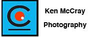 Ken McCray