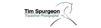 Tim Spurgeon - Equestrian Photographer
