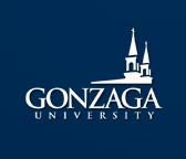Gonzaga University Photography