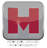 Michael Hickey Photography