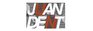 Juan Dent Photography