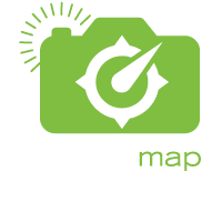 CultureMap SNAP