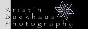 Kristin Backhaus