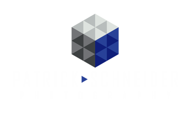 Patrick Schneider | Charlotte NC Photography