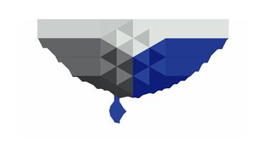 Patrick Schneider | Charlotte NC Photography
