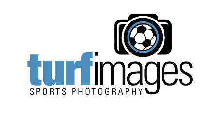 Turfimages Photography