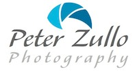 Peter Zullo Photography