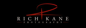 Rich Kane Photography