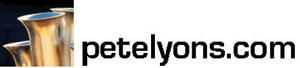 petelyons.com