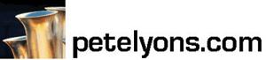 petelyons.com