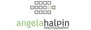 Angela Halpin Photography
