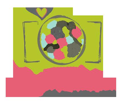 Kristin Richardson Photography