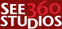 See 360 Studios
