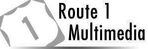 Route 1 Multimedia