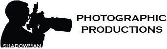 Shadowman Photographic Productions