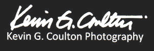 Kevin G. Coulton Photography