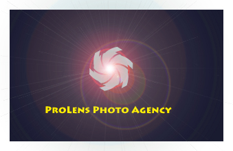 ProlensPhotoAgency