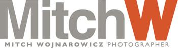 Mitch Wojnarowicz Photographer