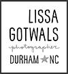 lissa gotwals