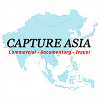 http://captureasia.photoshelter.com