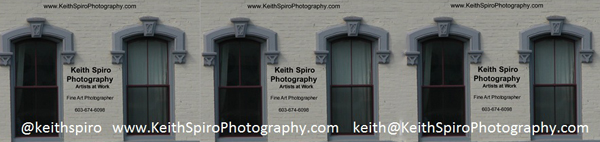 Keith Spiro Photography