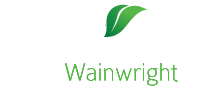 Joe Wainwright Photography