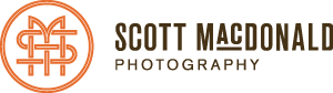 Scott MacDonald Photography