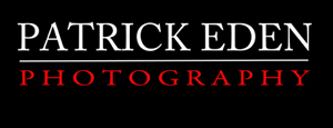 Patrick Eden Photography